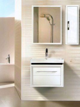Lotus-Bathroom-vanities-Sharlot-600-model1