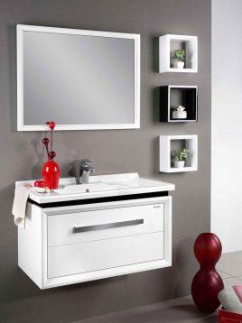 Lotus-Bathroom-vanities-Sharlot-800-model1