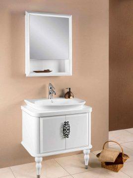 Lotus-Bathroom-vanities-Sprit-model1