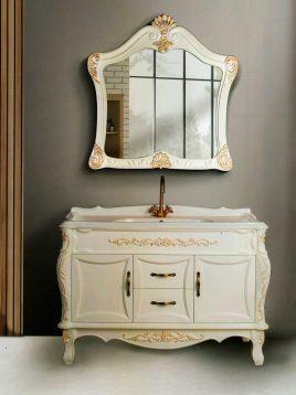 Lotus-Bathroom-vanities-Tsar-Classic-model1