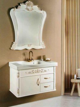 Lotus-Bathroom-vanities-classic-21-model1