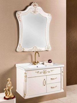 Lotus-Bathroom-vanities-classic-22-model1