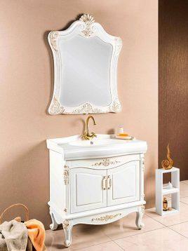 Lotus-Bathroom-vanities-classic-41-model1