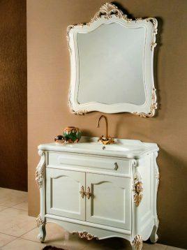Lotus-Bathroom-vanities-classic-42-mode1