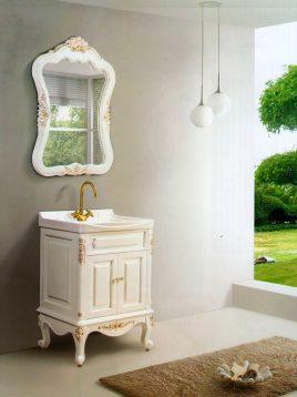 Lotus-Bathroom-vanities-classic-43-mode1