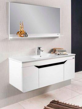 Lotus-Bathroom-vanities-monica1200-model1