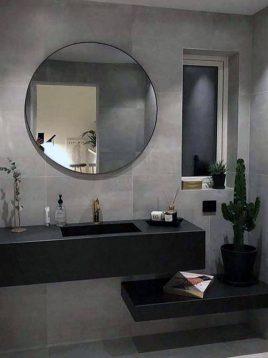 Naqsh-negar-Bathroom-vanities-C-model