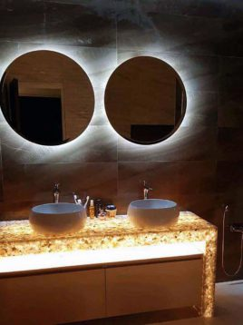Naqsh-negar-Bathroom-vanities-E-model