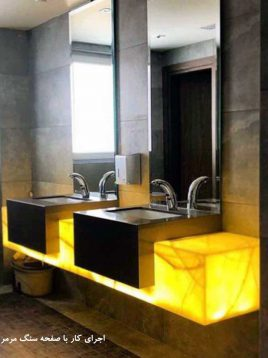 Naqsh-negar-Bathroom-vanities-F-model