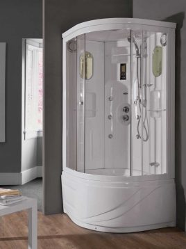 Persianstandard-Shower-Stalls-Dayana1