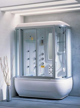 Persianstandard-Shower-Stalls-Enclosures-Adona1