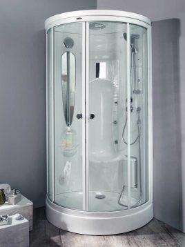 Persianstandard-Shower-Stalls-Enclosures-Arotin1