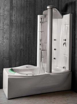 Persianstandard-Shower-Stalls-Enclosures-Helena1