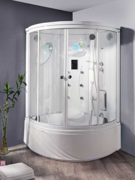 Persianstandard-Shower-Stalls-Enclosures-Rebka1