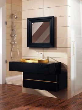 Samsangan-Bathroom-vanities-Ares-model1