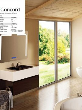 Samsangan-Bathroom-vanities-Concord-model1