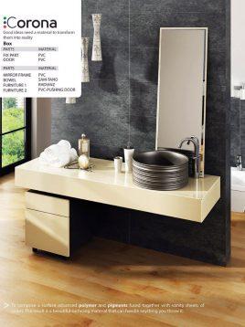 Samsangan-Bathroom-vanities-Corona-model1