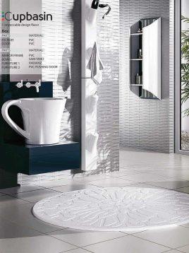 Samsangan-Bathroom-vanities-Cupbasin-model1