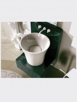 Samsangan Bathroom vanities Cupbasin model2 268x358 - روشویی لوکس مدل فنجون