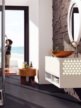 Samsangan-Bathroom-vanities-Dream-model1