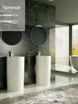 Samsangan-Bathroom-vanities-Florence-model1