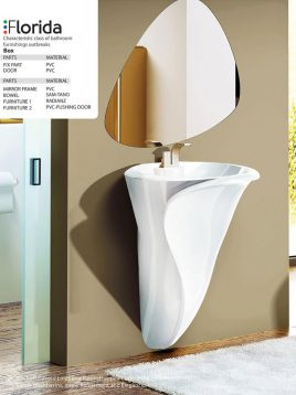 Samsangan-Bathroom-vanities-Florida-model1