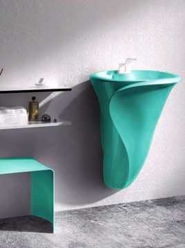 Samsangan Bathroom vanities Florida model2 268x358 - روشویی لوکس مدل فلوریدا