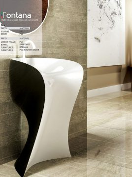 Samsangan-Bathroom-vanities-Fontana-model1