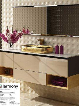 Samsangan-Bathroom-vanities-Harmony-model1