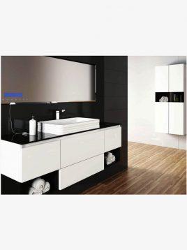 Samsangan Bathroom vanities Harmony model2 268x358 - روشویی لوکس مدل هارمونی