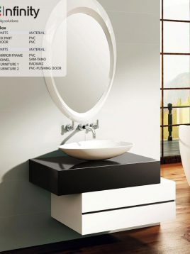 Samsangan-Bathroom-vanities-Infinity-model1