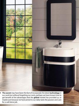 Samsangan Bathroom vanities Marseille model1 268x358 - روشویی لوکس مدل مارسیل