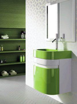 Samsangan-Bathroom-vanities-Marseille-model3