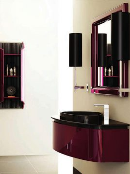 Samsangan-Bathroom-vanities-Passione-model1