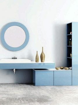 Samsangan-Bathroom-vanities-Piano-model1