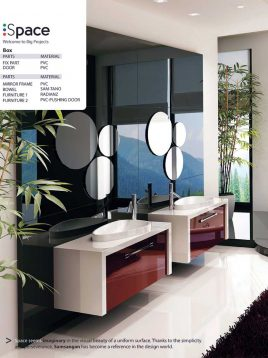 Samsangan-Bathroom-vanities-Space-model1