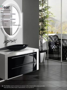 Samsangan-Bathroom-vanities-Tear-model1