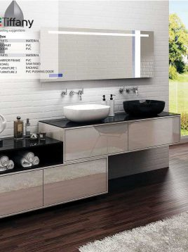 Samsangan-Bathroom-vanities-Tiffany-model1