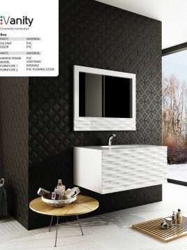Samsangan-Bathroom-vanities-Vanity-model1