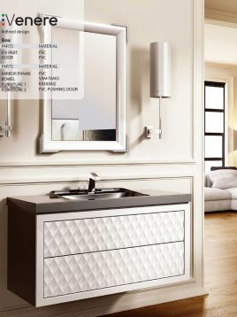 Samsangan-Bathroom-vanities-Venere-model1