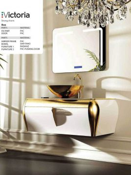 Samsangan-Bathroom-vanities-Victoria-model1