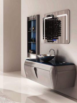 Samsangan Bathroom vanities Victoria model2 268x358 - ست روشویی لوکس مدل ویکتوریا