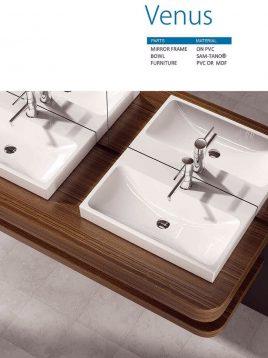 Samsangan-Drop-In-Sinks-Venus-model