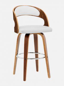 bar stool code 2316 1 268x358 - صندلی اپن مدلC سون