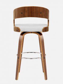 صندلی اپن چوبی مدرن مدل c سون