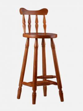 صندلی اپن چوب مدل ۷۴۵۲