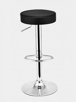 bar-stool-code-2327