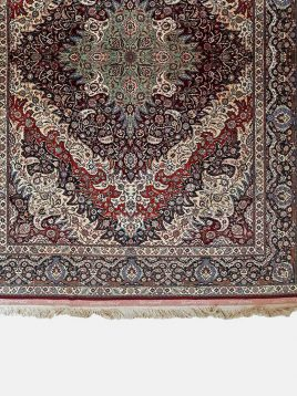 deco-carpet-handmade-9metre-carpet-7
