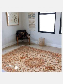 deco-carpet-tabriz-six-meters-carpet