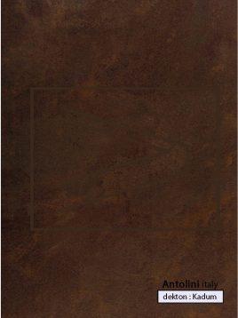 dekton antolini italy kadum 2 268x358 - دکتون ایتالیایی مدل کادوم